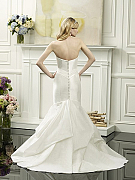 ValStefani CELESTIA lavish designer wedding dresses for the fancy bride