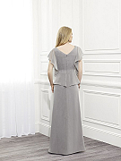 ValStefani MB7348 casual mother of the bride dresses