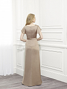 ValStefani MB7349 casual mother of the bride dresses
