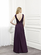 ValStefani MB7351 casual mother of the bride dresses