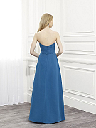 ValStefani MB7353 casual mother of the bride dresses