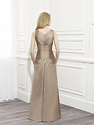 ValStefani MB7354 casual mother of the bride dresses