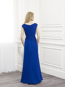 ValStefani MB7355 casual mother of the bride dresses