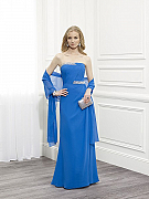 ValStefani MB7359 affordable mother of the bride evening dress