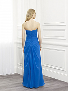 ValStefani MB7359 casual mother of the bride dresses