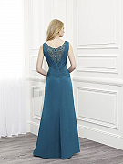ValStefani MB7360 casual mother of the bride dresses