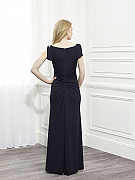 ValStefani MB7361 casual mother of the bride dresses