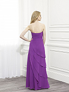 ValStefani MB7362 casual mother of the bride dresses