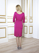 ValStefani MB7383 casual mother of the bride dresses