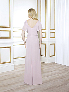 ValStefani MB7389 casual mother of the bride dresses