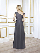 ValStefani MB7396 casual mother of the bride dresses
