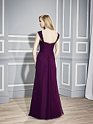 ValStefani MB7424 casual mother of the bride dresses