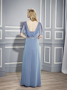 ValStefani MB7427 casual mother of the bride dresses