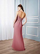 ValStefani MB7532 elegant mother of the bride dress for any special occasion