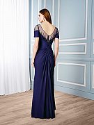ValStefani MB7541 elegant mother of the bride dress for any special occasion
