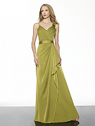 ValStefani VS9259 designer bridesmaid dresses perfect for your bridal party