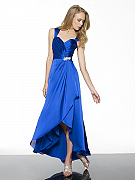 ValStefani VS9260 designer bridesmaid dresses perfect for your bridal party