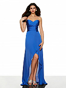 ValStefani VS9298 designer bridesmaid dresses perfect for your bridal party