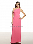 ValStefani VS9328 designer bridesmaid dresses perfect for your bridal party