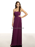 ValStefani VS9329 designer bridesmaid dresses perfect for your bridal party