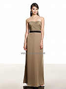 ValStefani VS9330 designer bridesmaid dresses perfect for your bridal party