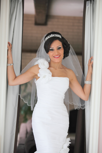 I Love The Dress So Much That Hope To Be Able Wear It Again On Our Anniversary Just For Sake Of Wearing Crazy Huh Val Stefani Style