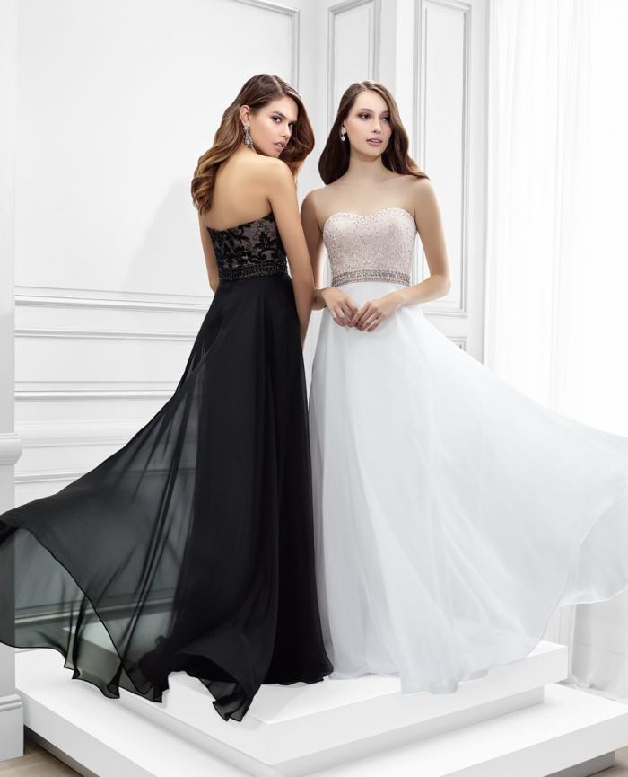 Val stefani blog november 2015 wedding dresses bridal for Bridesmaid dresses for november weddings