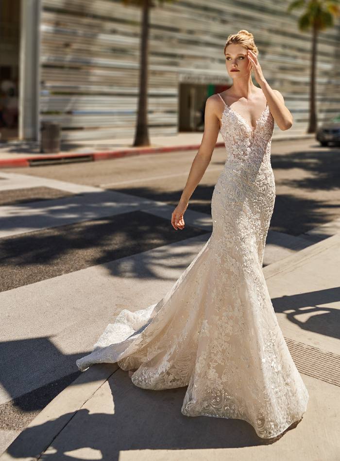 Aboutus Wedding Dresses Bridal Gowns Bridesmaid