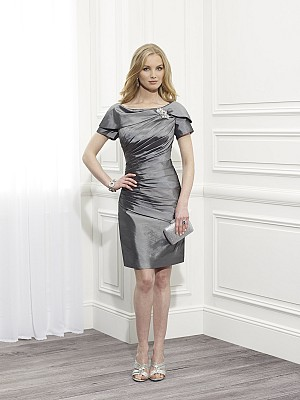 ValStefani MB7347 affordable mother of the bride evening dress