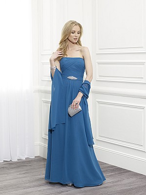 ValStefani MB7353 affordable mother of the bride evening dress