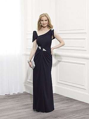 ValStefani MB7361 affordable mother of the bride evening dress