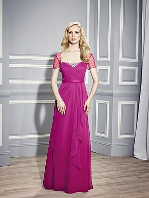 ValStefani MB7430 affordable mother of the bride evening dress