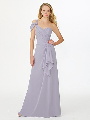 ValStefani VS9224 designer bridesmaid dresses perfect for your bridal party