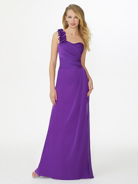ValStefani VS9225 designer bridesmaid dresses perfect for your bridal party