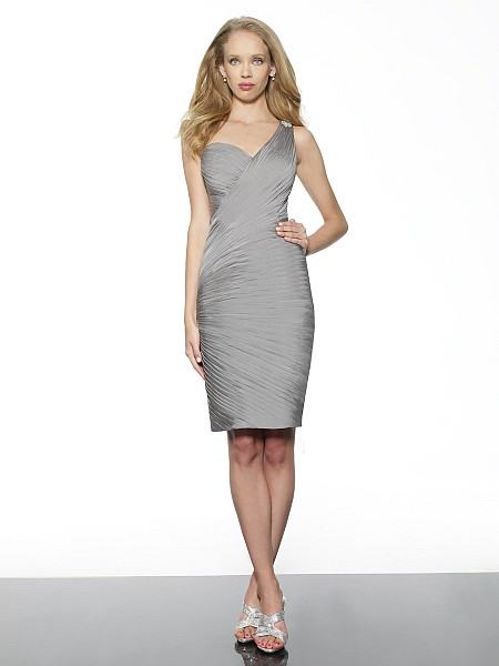 ValStefani VS9255 designer bridesmaid dresses perfect for your bridal party