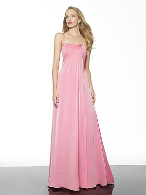 ValStefani VS9257 designer bridesmaid dresses perfect for your bridal party