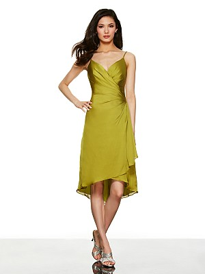 ValStefani VS9292 designer bridesmaid dresses perfect for your bridal party