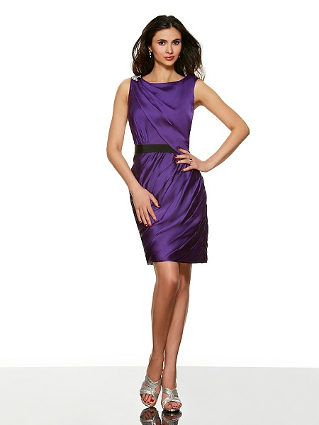 ValStefani VS9299 designer bridesmaid dresses perfect for your bridal party