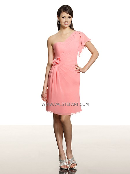ValStefani VS9321 designer bridesmaid dresses perfect for your bridal party