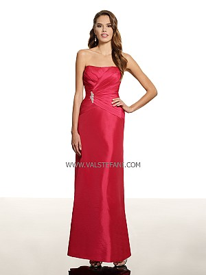 ValStefani VS9323 designer bridesmaid dresses perfect for your bridal party