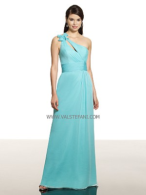 ValStefani VS9327 designer bridesmaid dresses perfect for your bridal party